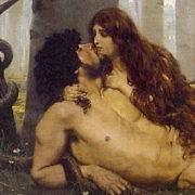 the-first-kiss-of-adam-and-eve_salvador-viniegra-fi