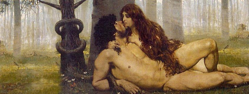 the-first-kiss-of-adam-and-eve_salvador-viniegra-fi