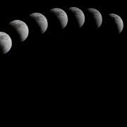 a-total-solar-eclipse_fi