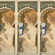 mucha-magic-wand-fi