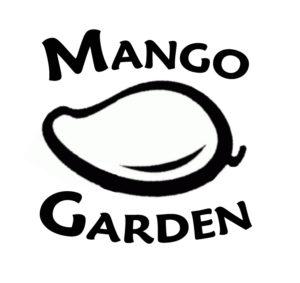 mango-garden-logo4
