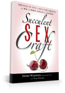 Succulent_Sexcraft_Sheri_Winston