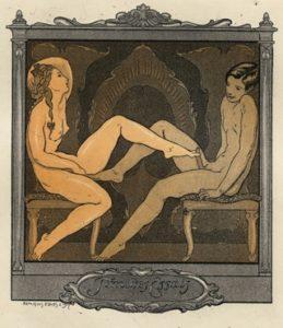 andre_lambert_footjob-1917