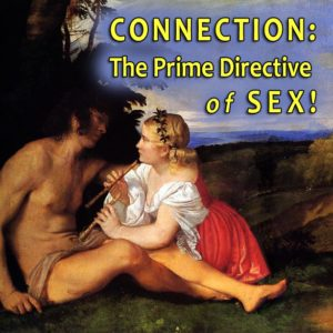 Title Graphic_Connection_Titian_The Three Ages of Man-detail