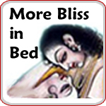More Bliss in Bed - Website Home Page Box Template-1 in square - round corners-light grayV2
