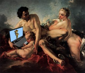boucher-education-of-cupid-w-laptop_v5