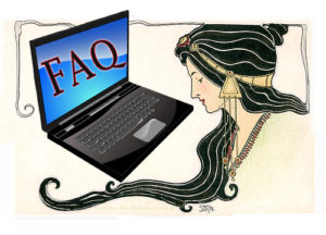 Jozsa-w- laptop-FAQ