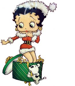 betty-boop-xmas-white-backgroundv2