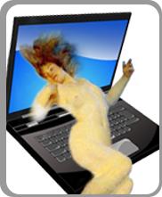 Home Page-Widget Box - SOFP