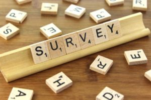 survey_cc_nyphotographic