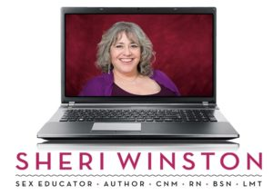 SW-Laptop - Online