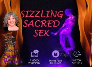 SizzlingSacred Sex_ROLC__V2-2