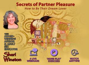 LOLC_Partner Pleasure_Sept 2016_website