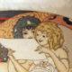 WPFI_Wegener_Two Girls