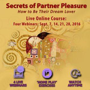 olc_partner-pleasure_product-image