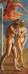 masaccio-theexpulsionofadamandevefromeden-restoration-only