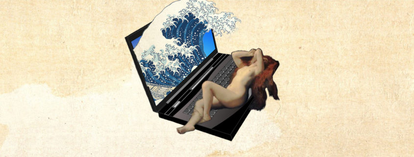female-ejaculation-wave-on-woman-on-laptop_fi_v3
