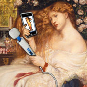 rossetti_lady_lilith_w_cell-phone-magic-wand_v3_fi