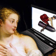 rubens-venus-at-her-toilet-w-laptop-fi_v2-2