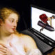 rubens-venus-at-her-toilet-w-laptop-fi_v2-2