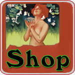 Shop at the Center for the Intimate Arts