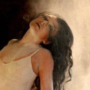 dancer-1284207_1920_fi