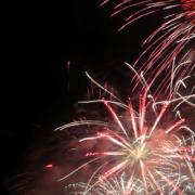 fireworks-fi