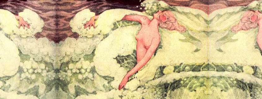anne-anderson-mermaid-fi