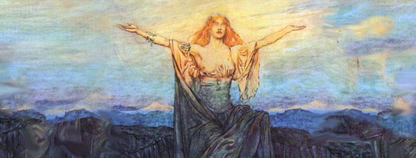 rackham-ecstatic-woman-with-expanded-background-v3_fi