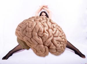 brainonsex