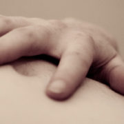 julien-haler-body-pic_fi