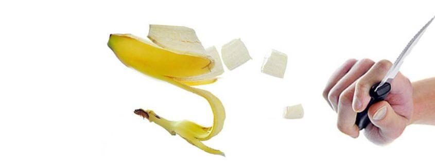banana-knife-fi