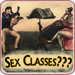 Sex Classes-Website Home Page Box Template-1 in square - round corners-light grayV2