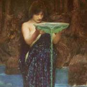 Circe Invidiosa-Waterhouse_FI_V4