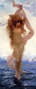 The_Birth_of_Venus_by_Robert_Fowler-soft_edges