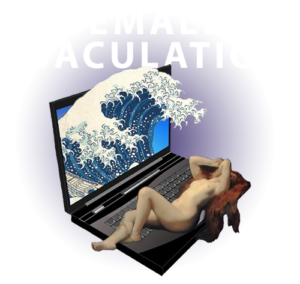 femaleejaculation