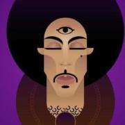 prince-fi
