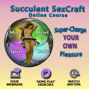 olc_succulent_sexcraft_product-image