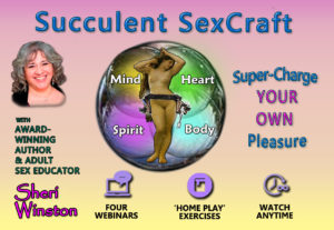 OLC_Succulent_SexCraft_Website header_Product