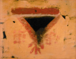 Yoni Symbol