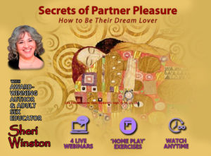 LOLC_Partner Pleasure_Sept 2016_website
