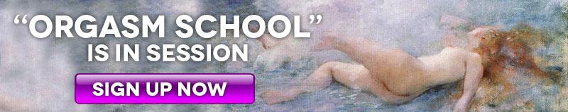 orgasmschoolbanner