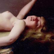 Falero_desnudo-reclinado WPFI
