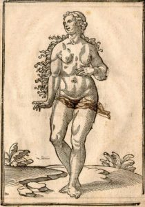 Cousin - Livre de pourtraiture-1608-cropped 2.