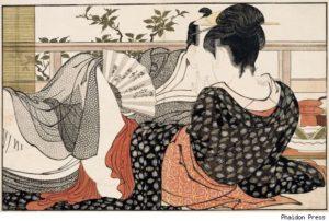 286-7_kitagawa_utamaro