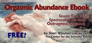 orgasmic_abundance_ebook