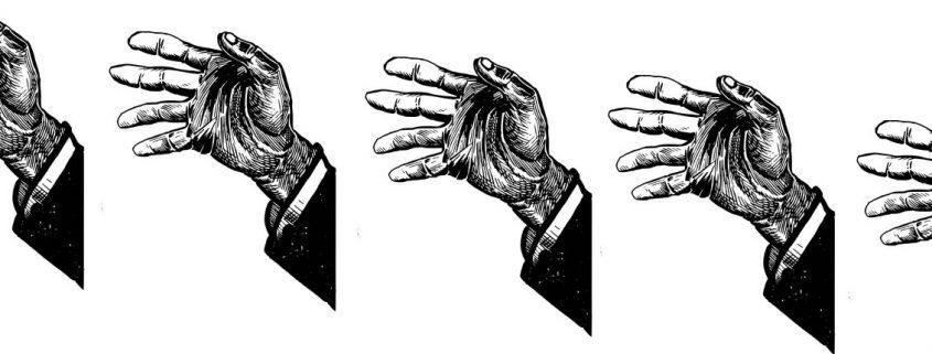 grabing-hand-fi