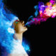 universe-breathing-smoke_fi