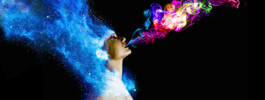 universe-breathing-smoke_fi